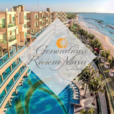 edding Planner en Monterrey, Boda en la playa, Las mejores bodas en la playa en México - generations