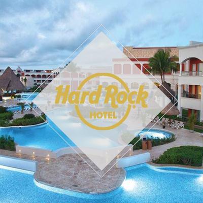edding Planner en Monterrey, Boda en la playa, Las mejores bodas en la playa en México - hard rock