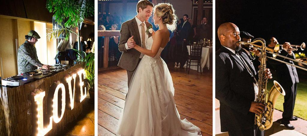 10 preguntas que le debes hacer a tu Dj, para que tu boda en la playa sea un éxito