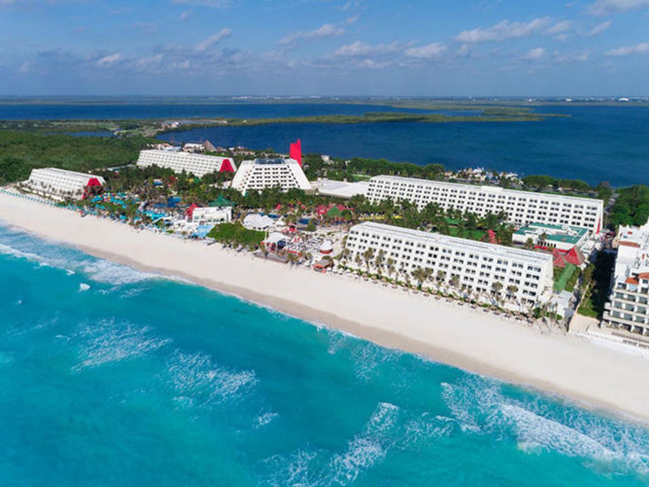 wedding Planner en Monterrey, Boda en la playa, Las mejores bodas en la playa en México -wedding Planner en Monterrey, Boda en la playa, Las mejores bodas en la playa en México - Paquete 1: Romance