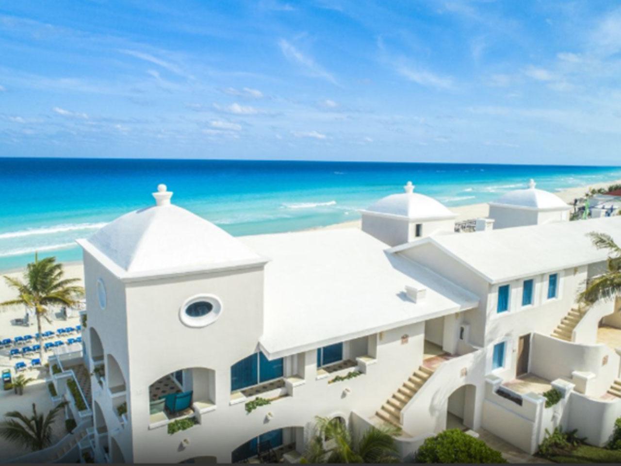 wedding Planner en Monterrey, Boda en la playa, Las mejores bodas en la playa en México -wedding Planner en Monterrey, Boda en la playa, Las mejores bodas en la playa en México -Paquete 1: Mi gran boda en la playa