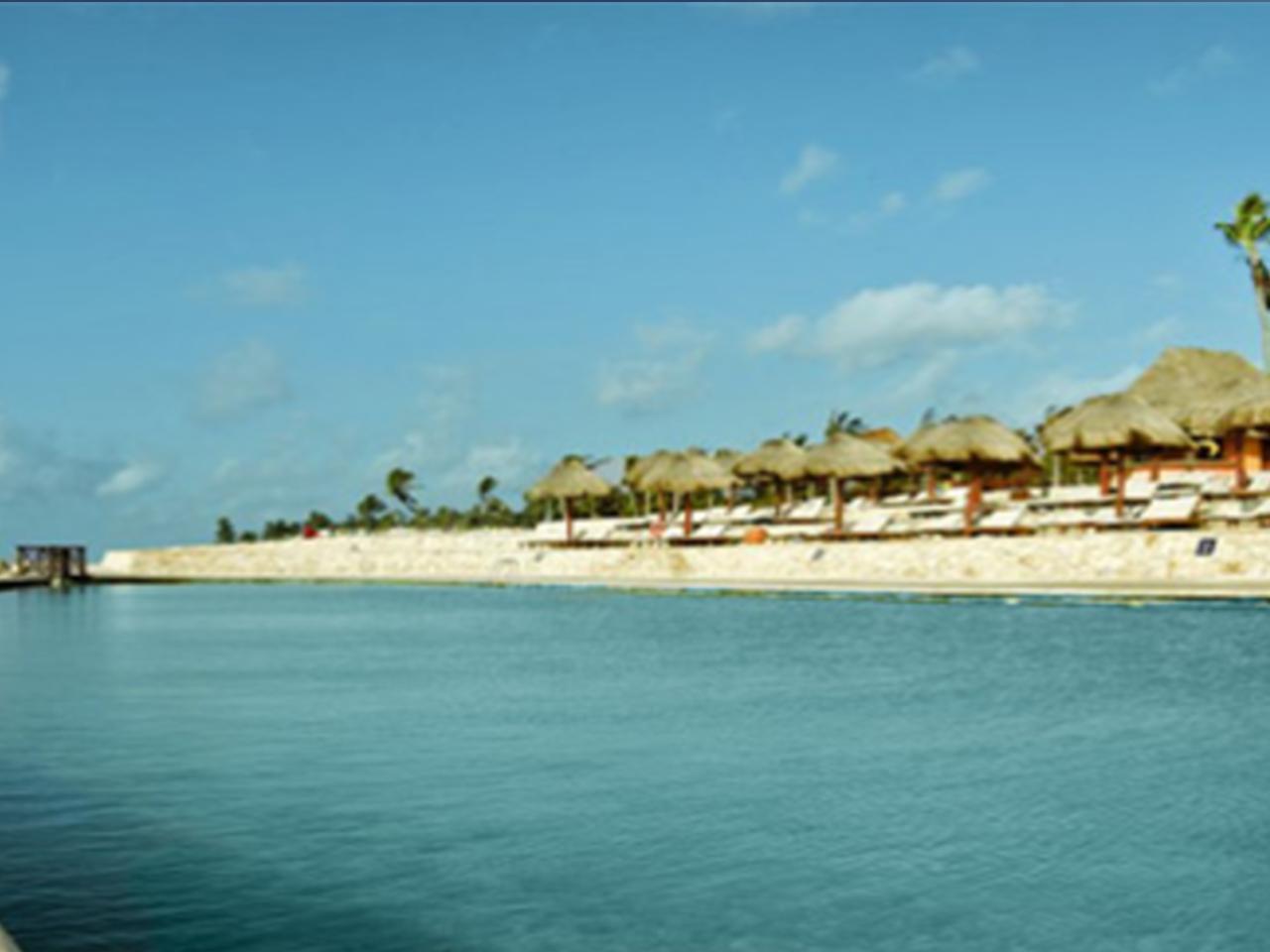 wedding Planner en Monterrey, Boda en la playa, Las mejores bodas en la playa en México -wedding Planner en Monterrey, Boda en la playa, Las mejores bodas en la playa en México -Paquete 2: 76 personas