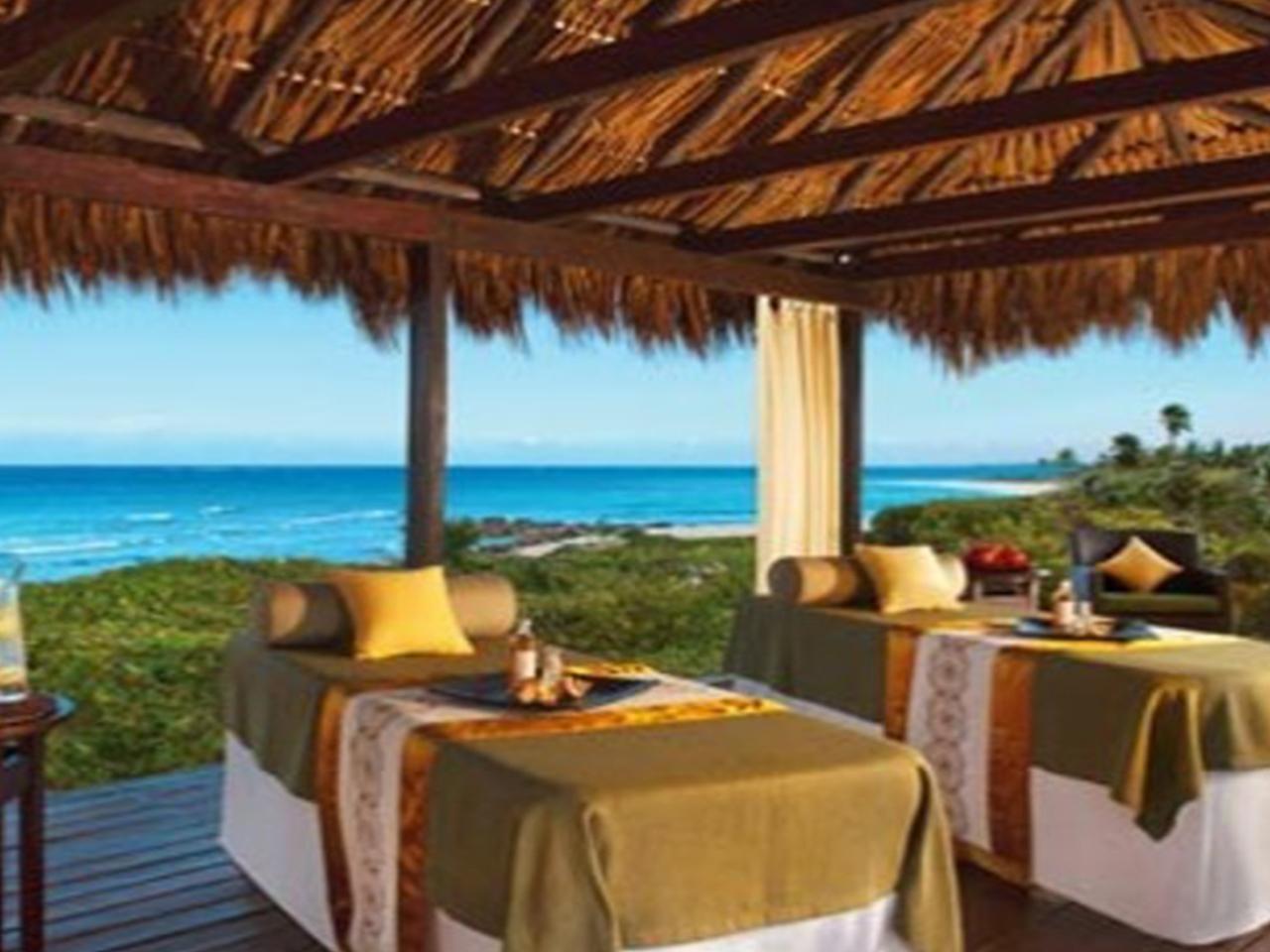wedding Planner en Monterrey, Boda en la playa, Las mejores bodas en la playa en México -Paquete 1: Cobá
