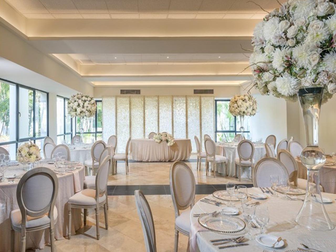 wedding Planner en Monterrey, Boda en la playa, Las mejores bodas en la playa en México - Paquete 2: el beso
