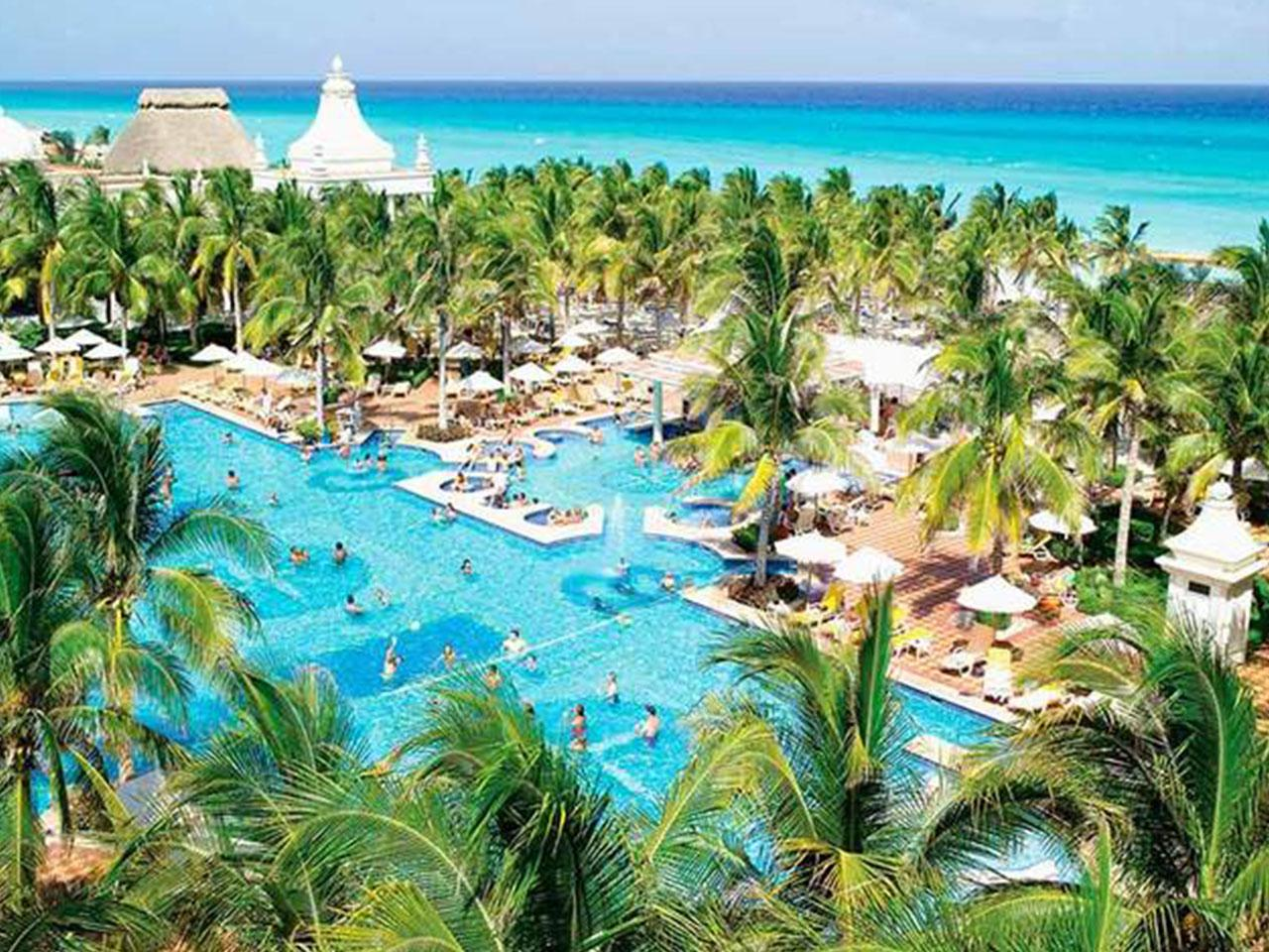 wedding Planner en Monterrey, Boda en la playa, Las mejores bodas en la playa en México -wedding Planner en Monterrey, Boda en la playa, Las mejores bodas en la playa en México -Paquete 1: boda gratis
