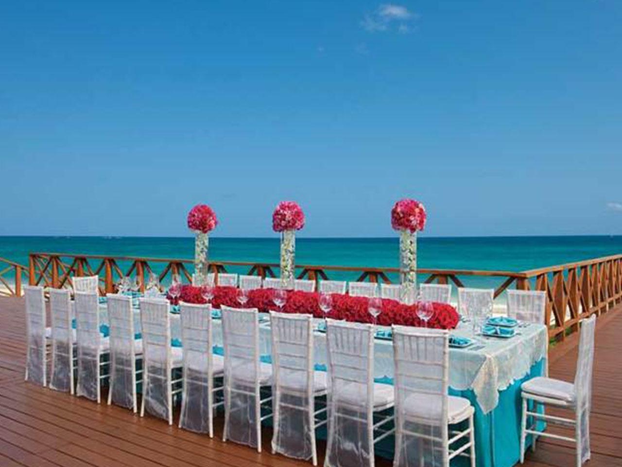 wedding Planner en Monterrey, Boda en la playa, Las mejores bodas en la playa en México -wedding Planner en Monterrey, Boda en la playa, Las mejores bodas en la playa en México -Paquete Zafiro