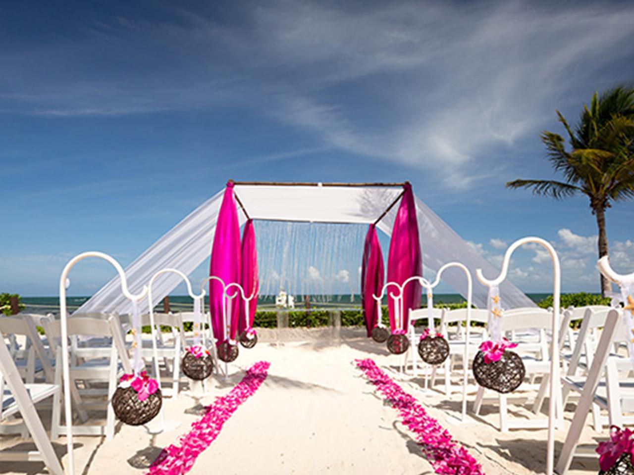 wedding Planner en Monterrey, Boda en la playa, Las mejores bodas en la playa en México -wedding Planner en Monterrey, Boda en la playa, Las mejores bodas en la playa en México - Paquete 1: Amor a la mexicana