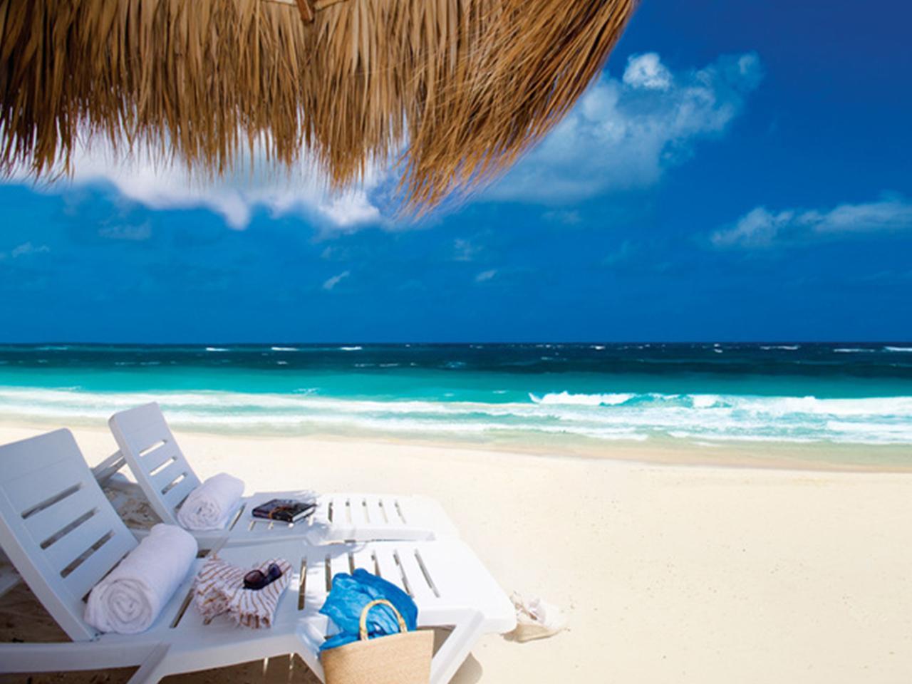 wedding Planner en Monterrey, Boda en la playa, Las mejores bodas en la playa en México -wedding Planner en Monterrey, Boda en la playa, Las mejores bodas en la playa en México -Paquete en cortesia (10 personas o más)