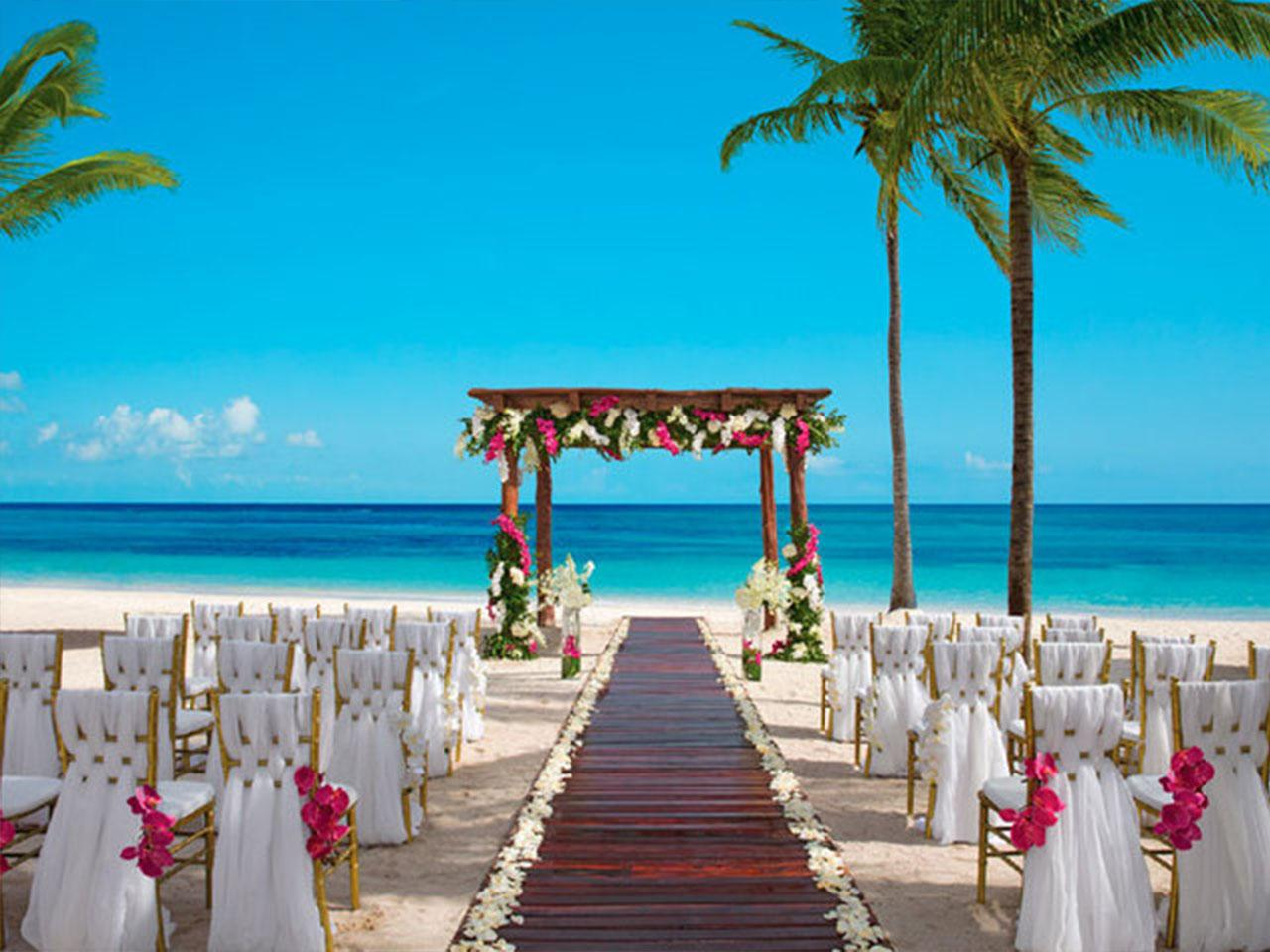 wedding Planner en Monterrey, Boda en la playa, Las mejores bodas en la playa en México -wedding Planner en Monterrey, Boda en la playa, Las mejores bodas en la playa en México